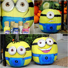 Halloween Pumpkin Decorating Ideas 10 Coolest Halloween Pumpkin Decoration Ideas Web Cool Tips