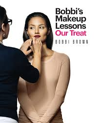 Free Makeup Classes Free Makeup Lesson Bobbi Brown Makeup Vidalondon