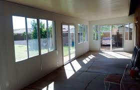 Patio Enclosures Nashville Tn by Patio New Hearth And Patio Ideas Hearth And Patio Shop Nashville