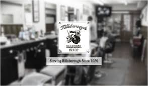 hillsborough barber shop men u0027s hair salon mens haircut
