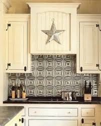 do it yourself kitchen backsplash ideas beautiful kitchen backsplash ideas you can do yourself