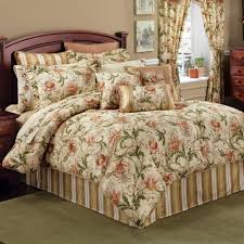 extra long queen size bed sheets u2013 green and gold