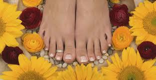 nail salon hungtington beach nail salon 92648 annie nails