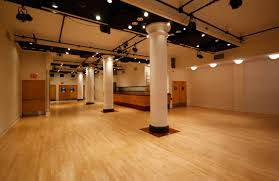 event space helen mills event space and theater venue rental nyc