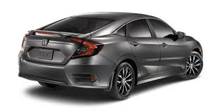 honda civic 2016 new honda civic to be launched in july pakistan today