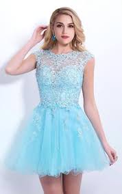 graduation dresses 8th grade 8th grade prom dresses junior formal dresses dressafford