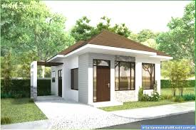 1 story houses simple 1 story house designs maybehip