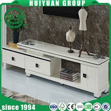 Lcd Tv Wooden Table Lcd Tv Wooden Cabinets Lcd Tv Wooden Cabinets Suppliers And