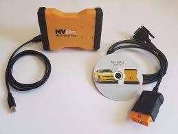 nissan almera diagnostic tool mvdiag cdp mvd multi vehicle bluetooth universal diagnostic tool