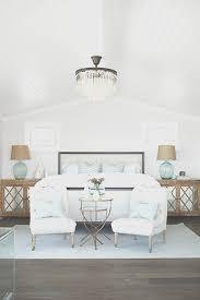 bedroom amazing master bedroom suite decorating ideas home