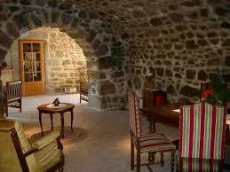 chambre d hote 69 chambres d hotes villechenève chambres d hôtes gites rhône monts du