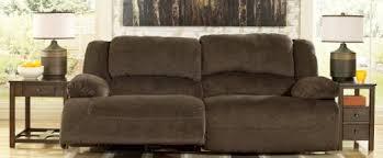barron u0026 39 s furniture and appliance living room furniture