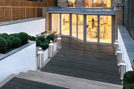 why choose millboard composite decking inspiration right here