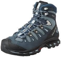 womens walking boots australia salomon factory outlet niagara falls salomon s quest 4d 2