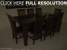 used dining room chairs home design ideas