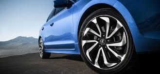 Acura Ilx Performance 2017 Acura Ilx Specs U0026 Features Connecticut Acura Dealers