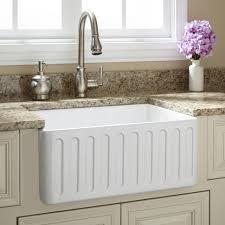 Bathroom Vanity Sink Combo Bathrooms Design 36 Bathroom Vanity Bathroom Vanities And