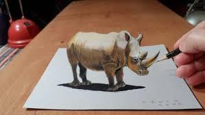 anamorphic rhino jpg
