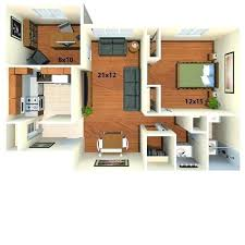seattle 1 bedroom apartments a 1 bedroom apartment one bedroom apartment one bedroom apartments