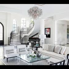 decoration inspiration instagram analytics stylish inspiration ideas home decor 4 on design