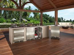 small outdoor kitchen design ideas the most cool small outdoor kitchen designs small outdoor kitchen