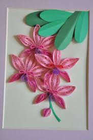 28 best paper quilling images on pinterest paper paper art and
