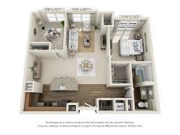 apartments in conshohocken riverwalk at millennium conshy rentals