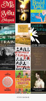 quotes best books best 25 books that are movies ideas on pinterest book