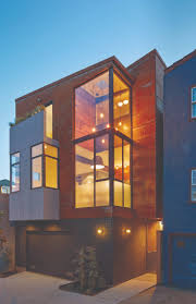 499 best abode images on pinterest architecture projects and