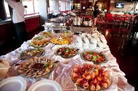 cuisiner 駱inards 糖糖chica 品味布达佩斯 实用信息分享 美食 餐厅推荐 捷克 斯洛伐克
