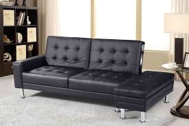 Black Sofa Bed by Sofa Bed And Sofa Affordable Sofa Beds Sofa Couch Bed Fold Out