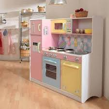 pastel kitchen ideas kidkraft uptown kitchen kitchen fresh kitchen ideas uptown pastel