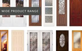 trinity glass international inc high quality exterior doors