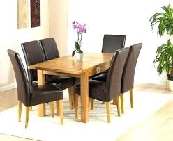 dining table 60 inches long dining table for 6 dining table 6 online dining table 6 chairs set