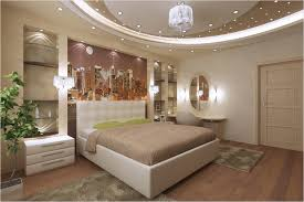 bedroom color swatches generator popular bedrooms colors sherwin