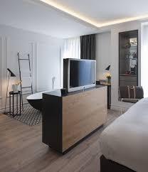 chambre a barcelone hôtel the serras barcelone design hôtel de luxe à barcelone
