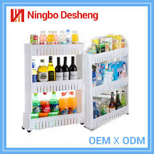 Kitchen Cabinet Shelf Clips Plastic by Bathroom Shelf Plastic Source Quality Bathroom Shelf Plastic From