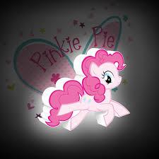 indogate com decoration cuisine moderne noire my little pony 3d mini led wall lights kids bedroom lighting deco