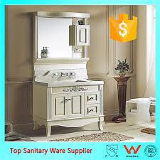 Bathroom Furniture Manufacturers Impressive Bathroom Cabinet Suppliers And Manufacturers At