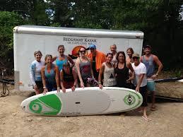tours rideaway kayak u0026 sup