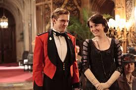 Setting The Table Lady Carnarvon by Downton Abbey U0027 Creates Tourism Boom Cnn Travel
