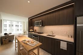 When Does Hells Kitchen Start Hell U0027s Kitchen U0027s Two Building 400 Unit Rental Unveils Model Units