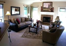 comfortable furniture for family room family room furniture ideas dynamicpeople club