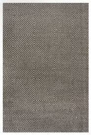 Rug Black 144 Best Rugs Images On Pinterest Stairs Staircase Runner