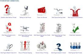 powerpoint presentation cliparts free download clip art free