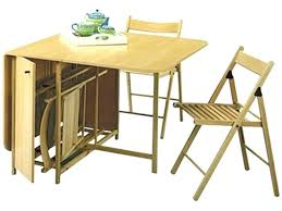 table de cuisine chaises table de cuisine pliable dataplans co