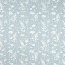 farnworth stripe chalk blue wallpaper laura ashley