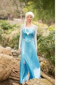 elsa u0026 anna frozen party characters hire party princess