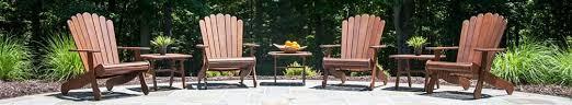 Jensen Outdoor Furniture Ipe Jensen Leisure Furniture Caddetails