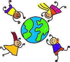 imagenes infantiles trackid sp 006 cuentos de ecología cuentos de ecología para niños